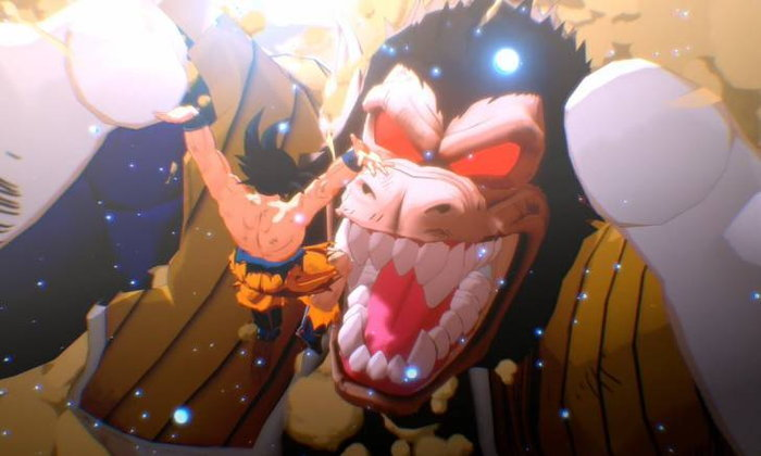 5 เกมใหม่น่าสนใจจากค่าย Bandai Namco ที่เตรียมขายภายในปี 2020