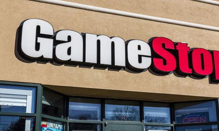 GameStop ประกาศหยุดให้บริการตามคำสั่งรัฐบาล หลังจากการระบาดของ COVID-19