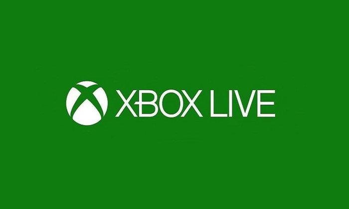 คนเข้าใช้ Xbox Live สูงขึ้น 775% จนต้องตัดบางฟีเจอร์ออก