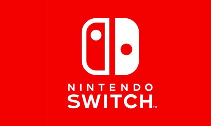Nintendo Switch ทำยอดขายไปแล้ว 11 ล้านเครื่องในประเทศญี่ปุ่น