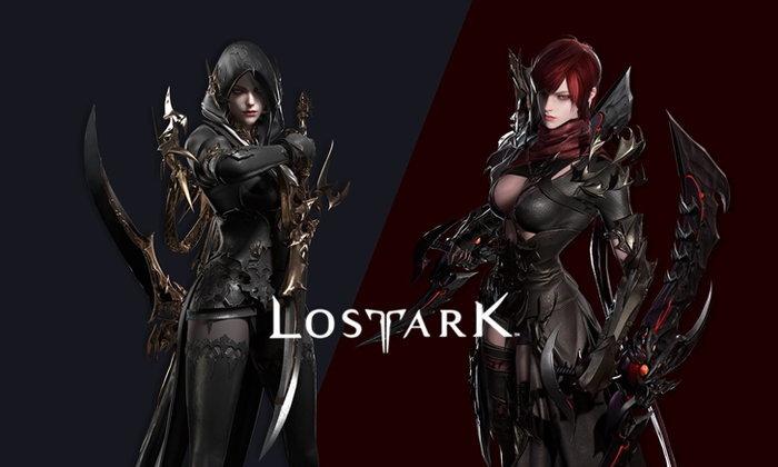 มาแน่ Lost Ark Mobile จากไอพีเกมแนว MMORPG ชื่อดังของเกาหลีใต้