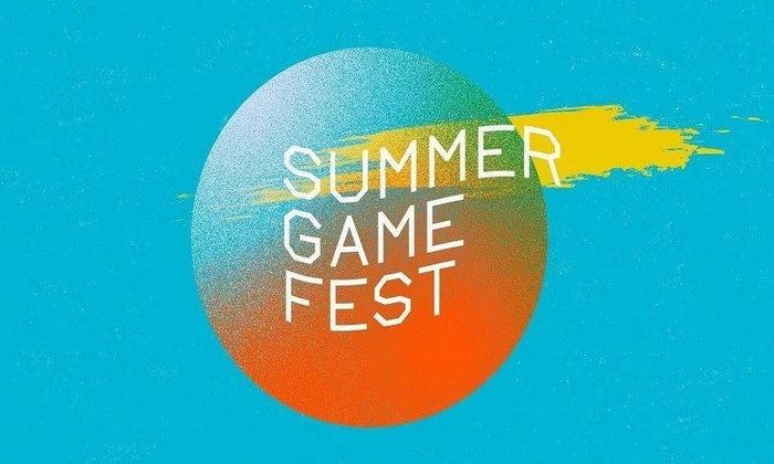งาน Summer Game Fest เปิดตัวเกมใหม่ของ Geoff Keighley