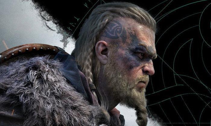 ไปลุยโลกของชาวไวกิ้ง! ตัวอย่างแรกของ Assassin's Creed Valhalla มาแล้ว