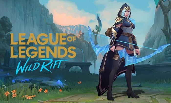 พาส่อง Champions ใน League of Legends: Wild Rift ว่าตัวไหนอยู่ตำแหน่งอะไรบ้าง