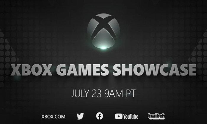 7 เกมใหม่ที่คาดว่าจะได้เห็นการอัพเดทในงาน Xbox Showcase 2020