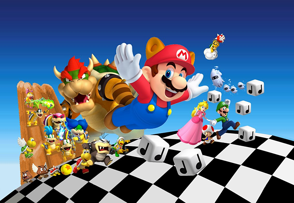 Top 10 สุดยอดเกมเครื่องแฟมิคอมสุดคลาสสิค ที่ปัจจุบันก็ยังมีคนเล่น