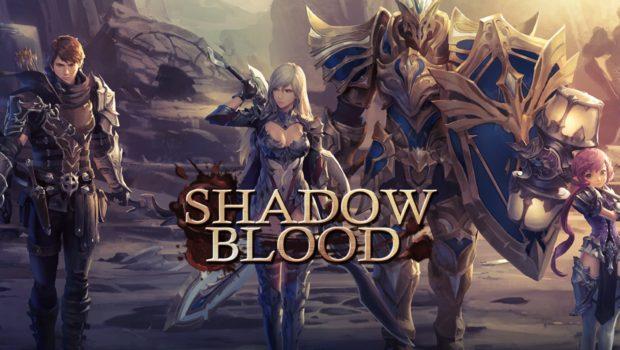 ผลการค้นหารูปภาพสำหรับ Shadow Blood