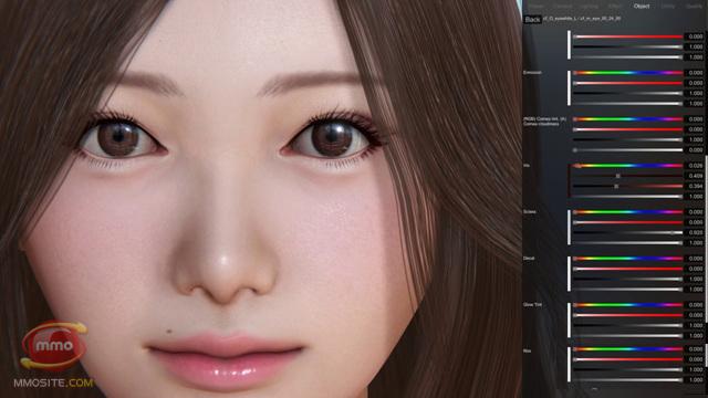 18+] Illusion จัดอีก PlayHome เกม VR สำหรับผู้ใหญ่