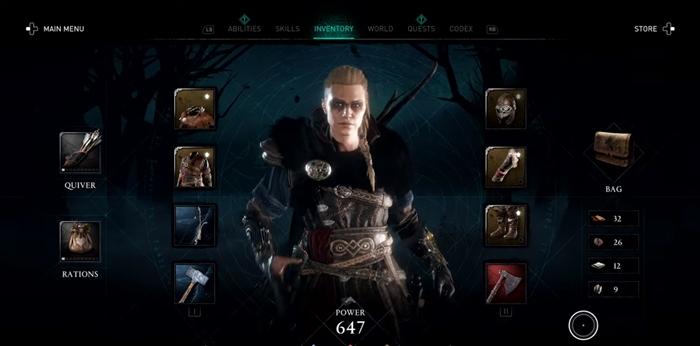 assassin-creed-valhalla-(3)