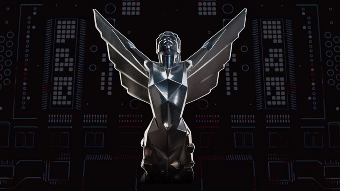 the-game-award-(2)