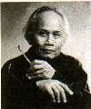 วันเกิด ศ.ดร. ระวี ภาวิไล นักดาราศาสตร์ของไทย