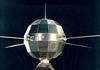 จีนส่งดาวเทียม ดงฟางหง 1 ดาวเทียมดวงแรกขึ้นสู่ห้วงอวกาศ