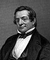 วันเกิด วอชิงตัน เออร์วิง นักเขียนชาวอเมริกัน