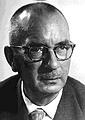 วันเกิด คาร์ล ซีเกลอร์ นักเคมีชาวเยอรมัน