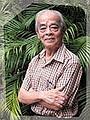 วันเกิด ศาสตราจารย์ระพี สาคริก อธิการบดีมหาวิทยาลัยเกษตรศาสตร์