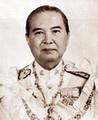 ประเทศไทยเข้าเป็นสมาชิกองค์การสหประชาชาติ