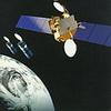 ดาวเทียมไทยคมดาวเทียมดวงแรกของไทย ถูกส่งขึ้นวงโคจร