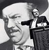 ซิติเซน เคน (Citizen Kane) ออกฉายรอบปฐมฤกษ์ที่กรุงนิวยอร์ก สหรัฐอเมริกา