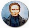 วันเกิด หลุยส์ เบรลล์ ชาวฝรั่งเศสผู้ประดิษฐ์ อักษรเบรลล์