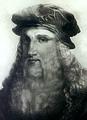 ลิโอนาร์โด ดาวินชิ ศิลปินชาวอิตาเลียน เสียชีวิต