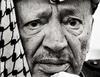 นายยัสเซอร์ อาราฟัต ได้รับการคัดเลือกให้เป็นผู้นำขององค์กรปลดปล่อยปาเลสไตน์