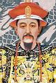 วันพระราชสมภพ จักรพรรดิคังซี (Kangxi) กษัตริย์รัชกาลที่ 4 แห่งราชวงศ์ชิง