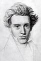 วันเกิด เซอเรน โอบึย คีร์เคกอร์ด (Seren Aabye Kierkegaard)