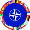 วันก่อตั้ง องค์การสนธิสัญญาแอตแลนติกเหนือ (NATO)