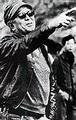 วันเกิด อากิระ คูโรซาวา (Akira Kurosawa) ผู้กำกับภาพยนตร์ชื่อดังชาวญี่ปุ่น