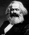 วันเกิด คาร์ล มาร์กซ์ (Karl Heinrich Marx)
