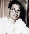 วันเกิด ศรีบูรพา หรือในชื่อจริง กุหลาบ สายประดิษฐ์ นักคิด นักเขียน และนักหนังสือพิมพ์ยุคแรกเริ่มของเมืองไทย
