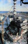 รัฐบาล สหภาพโซเวียต เกิดอุบัติเหตุในโรงไฟฟ้าพลังนิวเคลียร์