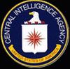 สหรัฐฯ สถาปนาหน่วยสืบราชการลับขึ้นและพัฒนาจนมีชื่อเสียงเป็นที่รู้จักกันดีทั่วโลกในนาม หน่วยซีไอเอ