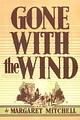 นวนิยายเรื่อง Gone with the Wind โดย มาร์กาเร็ต มิตเชลล์ ออกวางจำหน่าย