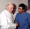 สมเด็จพระสันตปาปา จอห์น ปอลที่ 2 ถูกลอบสังหาร