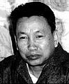 วันเกิด พอล พต ผู้นำกองทัพเขมรแดง