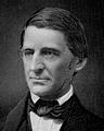 วันเกิด ราล์ฟ วัลโด อีเมอร์สัน นักปรัชญาชาวอเมริกัน