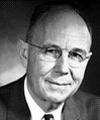 วันเกิด ฮาโรลด์ เอ็ดเกอร์ตัน นักประดิษฐ์อเมริกัน