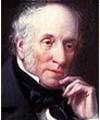 วันเกิด วิลเลียม เวิร์ดสเวิร์ธ กวีชาวอังกฤษ