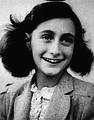 วันเกิด แอนน์ แฟรงค์ เด็กหญิงชาวเยอรมันเชื้อสายยิว
