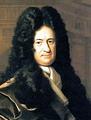 วันเกิด ก็อตต์ฟรีด ไลบ์นิซ นักคณิตศาสตร์ชาวเยอรมัน
