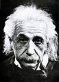 อัลเบิร์ต ไอน์สไตน์ เสียชีวิตด้วยโรคหัวใจวาย