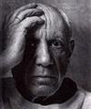 ปาโบล ปิกัสโซ ศิลปินเอกของโลกถึงแก่กรรม