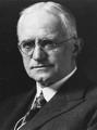 วันเกิด จอร์จ อีสต์แมน ผู้ก่อตั้งบริษัท โกดัก