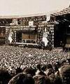 คอนเสิร์ต ไลฟ์ เอด เปิดการแสดงขึ้นที่กรุงลอนดอน