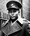 นายพล ออง ซาน ผู้นำในการเรียกร้องเอกราชของเมียนมาร์ถูกสังหาร