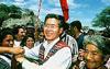 วันเกิด อัลเบอร์โต ฟูจิโมริ (Alberto Kenya Fujimori)