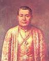 รัชกาลที่ 3 ทรงประกอบพระราชพิธีบรมราชาภิเษกขึ้นเป็นพระมหากษัตริย์