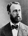 เอแซฟ ฮอลล์ นักดาราศาสตร์ชาวอเมริกัน ค้นพบโฟบอส