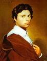 วันเกิด ฌอง แอ็งกรส์ จิตรกรชาวฝรั่งเศส